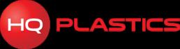 HQ Plastics logo