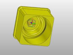 hq plastics projektowanie nowych wyrobów